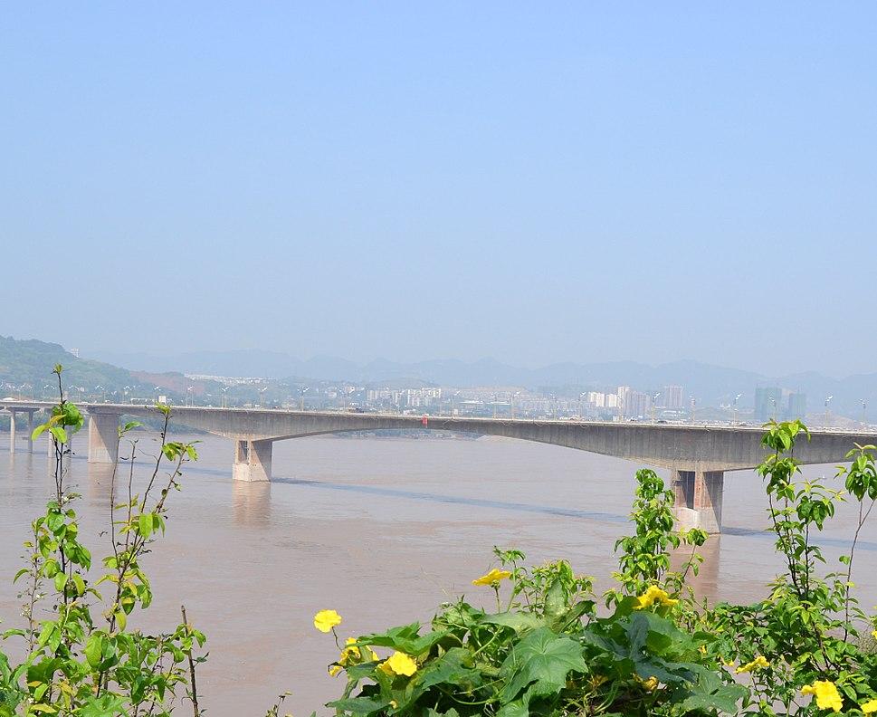 Jiangjin Yangtze River Bridge.JPG
