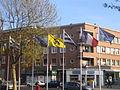 Jielbeaumadier Dunkerque 2007 30.jpeg