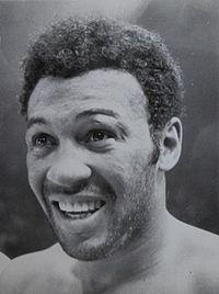 Jimmy Ellis 1968.JPG