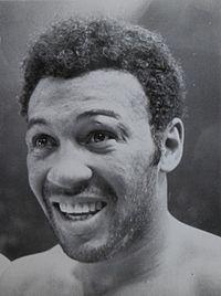 ジミー・エリス - Wikipedia