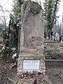 Jindriska.Slavinska.(1843-1908).Grave.jpg