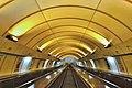 Jinonice metro eskalátor 2.jpg