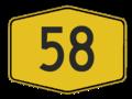 Jkr-ft58.png