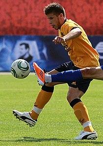 João Silva.jpg