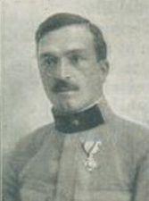 Joško Robi.jpg