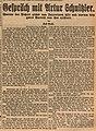 Job Paal interviewt Artur Schnitzler – August 1931.jpg