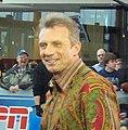 Joe Montana ESPN cropped.jpg