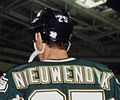 Joe Nieuwendyk Dallas (cropped1).jpg