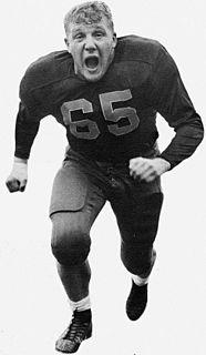 Joe Schmidt (American football)