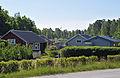 Jogersö koloniträdgårdar Oxelösund.jpg