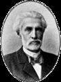 Johan Vollrath von Knorring - from Svenskt Porträttgalleri II.png
