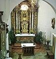 Johann-Baptist-Mooshausen 19.07.2007-02.jpg