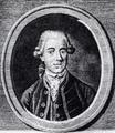 Johann-Beckmann-um-1770.png