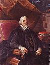 Johann-Schweickard-von-Kron.jpg
