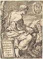 Johann Ladenspelder - Hl. Johannes.jpg