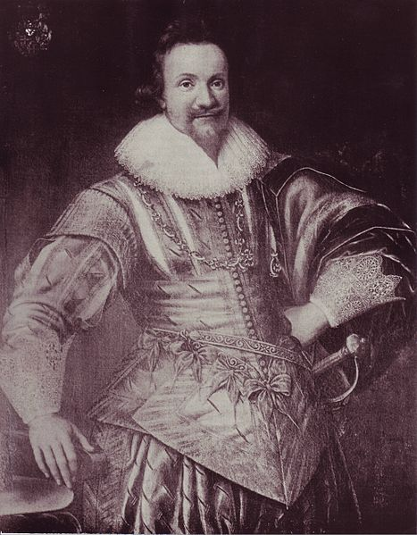 File:Johann von Bodeck.JPG