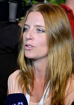 Johanna Frändén – Wikipedia e067a9b987020