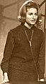 Johanna Prener 1966-03-01 (cropped).jpg