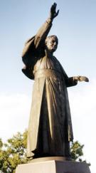 Johannes-paul-II-tschenstochau