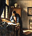 Johannes Vermeer - The Geographer - Google Art Project.jpg