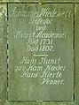 Johannes Wiedewelt Assistens.JPG