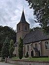 Johanneskerk