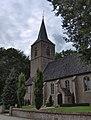 Johanneskerk Diepenheim.jpg