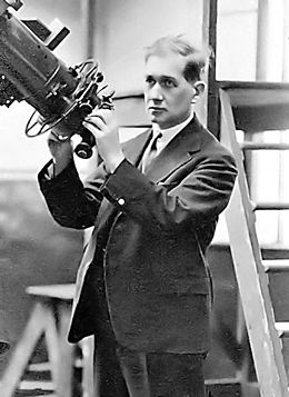 JohnJackson(astronomer).jpg