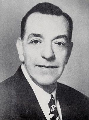 John A. Whitaker - John A. Whitaker, Kentucky Congressman.