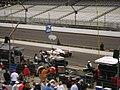 John Andretti (2534310062).jpg