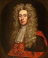 John Baptist de Medina (1659-1710) (attributed to) - Sir Hew Dalrymple (1652–1737), Lord President and Politician - PG 621 - National Galleries of Scotland.jpg
