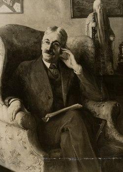 John Dewey, sem data.tif
