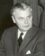 John Diefenbaker 1961.png