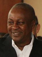 Nou vini RIZE PIBLIK ENTENASYONAL jan nou OGANIZE ELEKSYON  146px-John_Dramani_Mahama_UNDP_2010