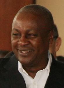 https://en.wikipedia.org/w/index.php?title=John_Dramani_Mahama&oldid=551035462