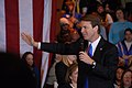 John Edwards presidential campaign, 2008 (2150627041).jpg