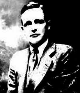 John Field (American football)