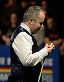 John Higgins at Snooker German Masters (DerHexer) 2015-02-04 03.jpg