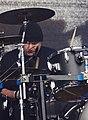 John Lever (Chameleons Vox) (Rock in den Ruinen 2013) IMGP3834 smial wp.jpg