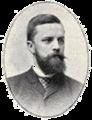 John Luth.png