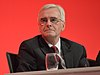John McDonnell, 2016 Labour Party Conference 3.jpg