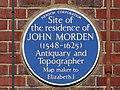 John Morden plaque.jpg
