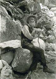 http://en.wikipedia.org/wiki/Image:John_Muir_Cane.JPG