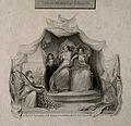 John Stuart, third Earl of Bute. Stipple engraving by C. Wat Wellcome V0006465.jpg