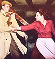 John Wayne Maureen O'Hara from lobby card 3.jpg