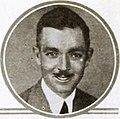 Johnny Arthur - Nov 7 1925 MPW.jpg