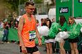 Jonas Buud 2014 Paris Marathon t111419.jpg
