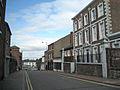 Jordansgate House, Macclesfield.jpg