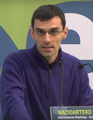 Jorge Costa, 2014.png