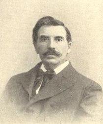 José Arechavaleta.jpg